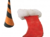 the-nightmare-before-christmas-objets-048