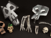 the-nightmare-before-christmas-objets-115