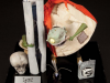 the-nightmare-before-christmas-objets-145