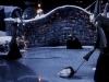 the-nightmare-before-christmas-tournage-002