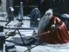 the-nightmare-before-christmas-tournage-024