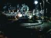 the-nightmare-before-christmas-tournage-025