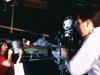 the-nightmare-before-christmas-tournage-032
