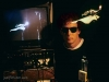 the-nightmare-before-christmas-tournage-048