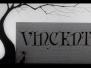 Vincent - Le film