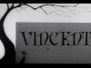 vincent-003