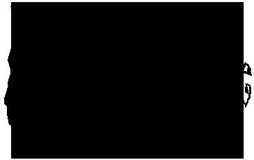 Corpse Bride Logo