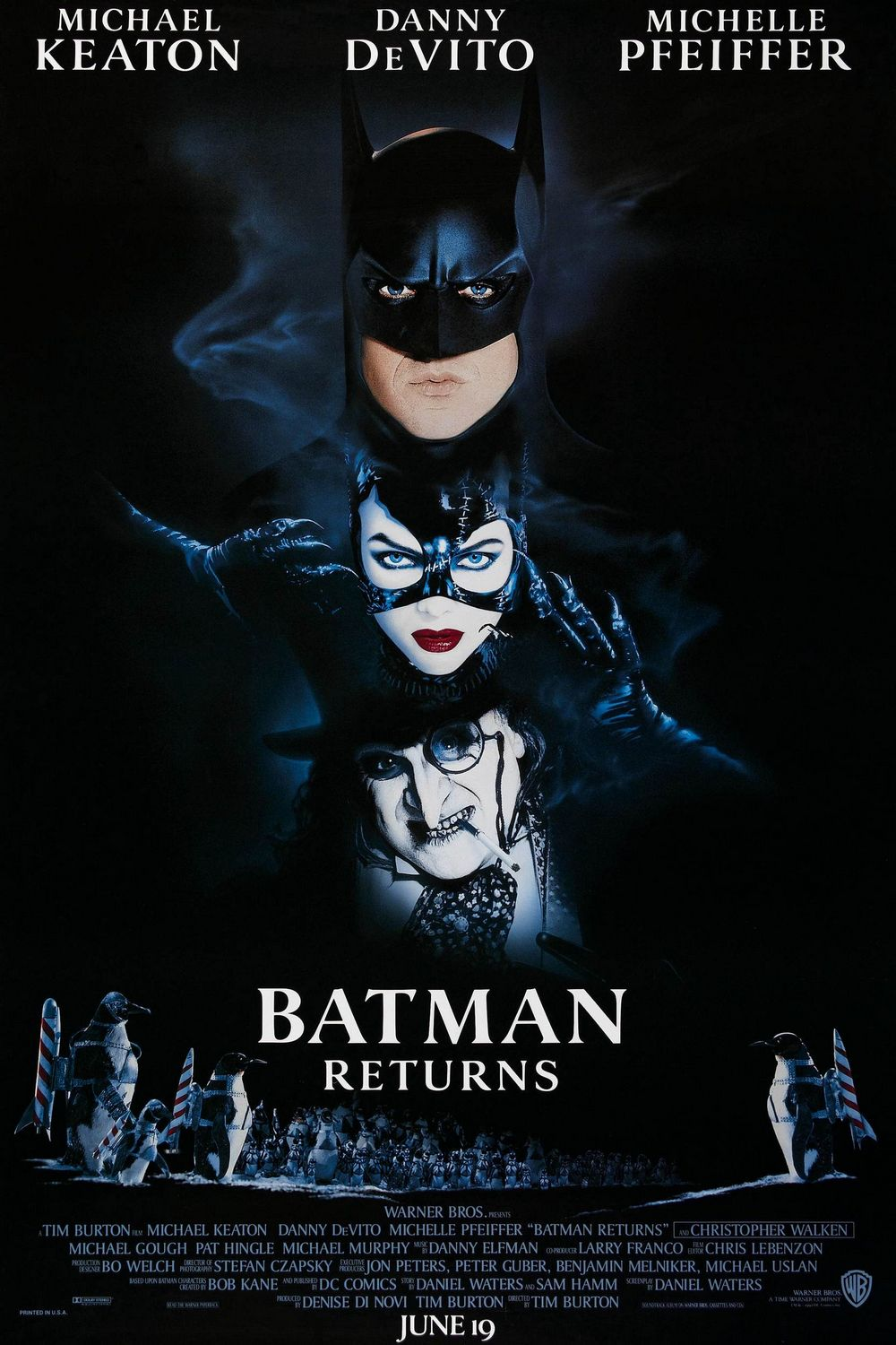 batman_returns_ver3_xlg