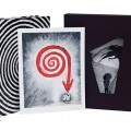 The Art Of Tim Burton - Deluxe Edition - 1st Edition (puise)