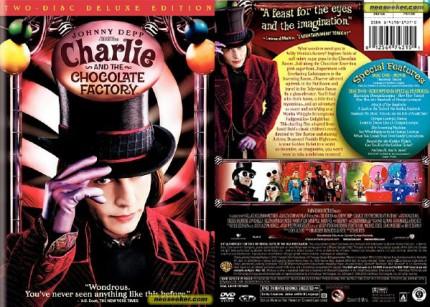 Charlie 3