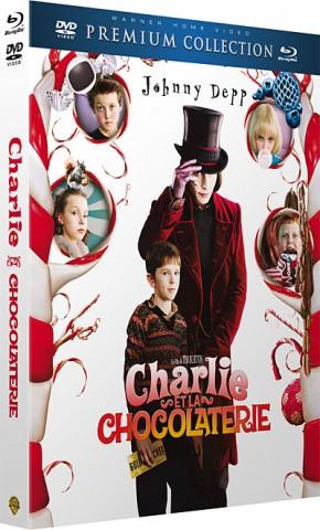 Charlie-et-la-chocolaterie-Premium-Digibook