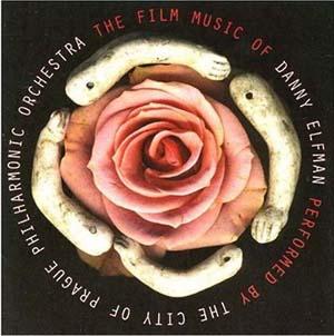 Filmmusic_Elfman_SILCD1268