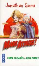 Gems-Jonathan-Mars-Attacks-Livre-152556230_ML