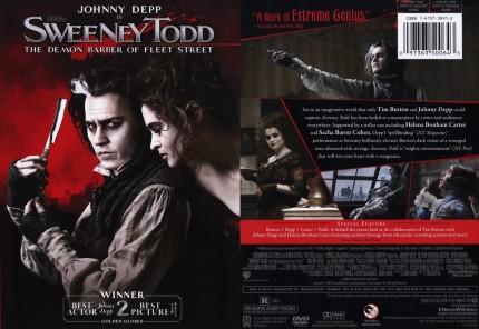 Sweeney 1