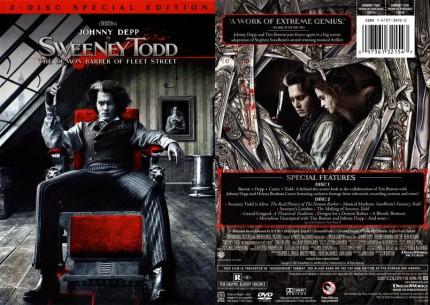 Sweeney 3