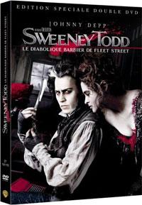 Sweeney 4