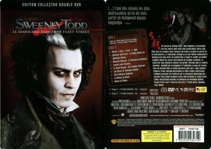 Sweeney 6