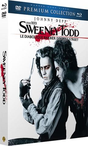 Sweeney-Tood-br-fr-digibook