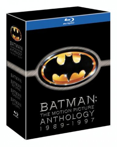 batmanblubox09