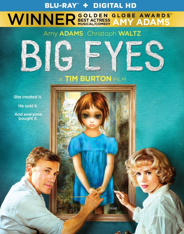 big-eyes-blu-ray-cover-17
