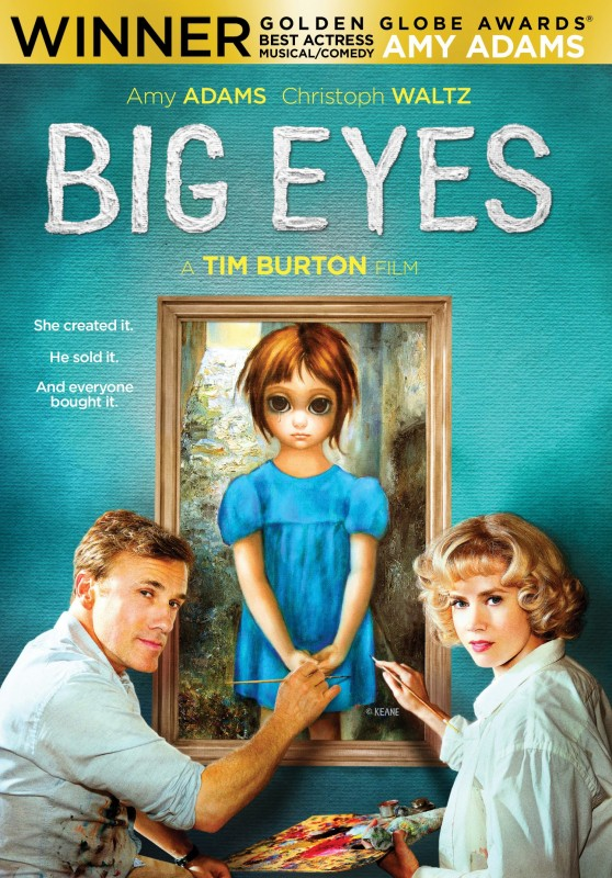 big-eyes-dvd-cover-00