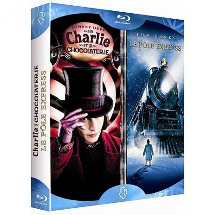blu-ray-charlie-et-la-chocolaterie-le-pole-ex