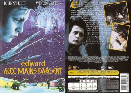 edward 2