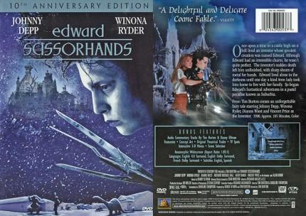 edward 3