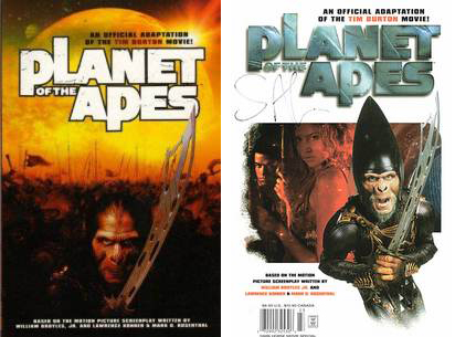 planet-apes-movie-adaptation-scott-allie-paperback-cover-art