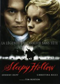 sleepy-hollow-tim-burton-dossier-de-presse-n-0-johnny-depp-christina-ricci-christopher-lee-revue-856477690_ML