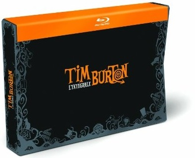tim-burton-l-integrale-16-films-produitspecial-1966