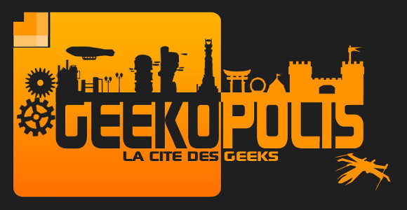 geekopolis_logo_web