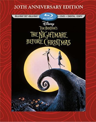 nightmare-before-christmas-20th-anniversary-blu-ray