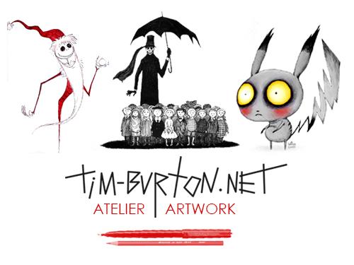 atelier artwork