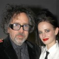 Tim Burton Eva Green