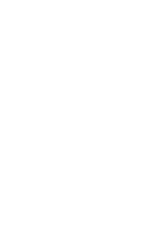 Big Eyes - Logo
