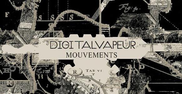DigitalVapeur