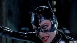 Batman Returns 2