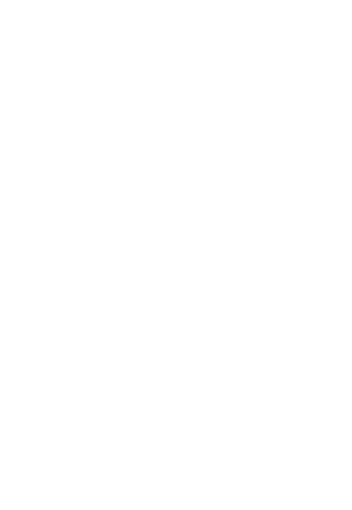 Logo pavillon blanc