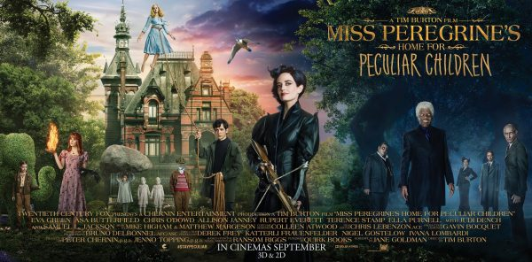 miss_peregrines_home_for_peculiar_children_ver3_xxlg